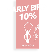 button_Early bird 10.png