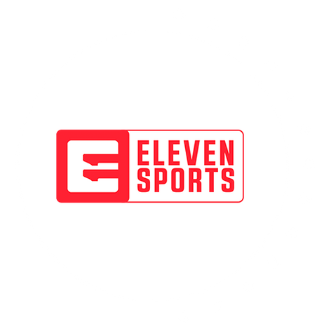 Site PBO final Sponsor Eleven sports.png