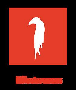 Lisbon Effectiveness novo logo-05.png