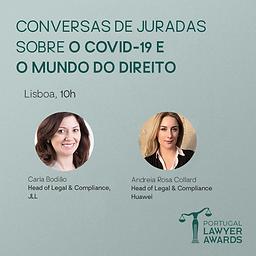 CONVERSAS_PLA_terça_26_copy.png