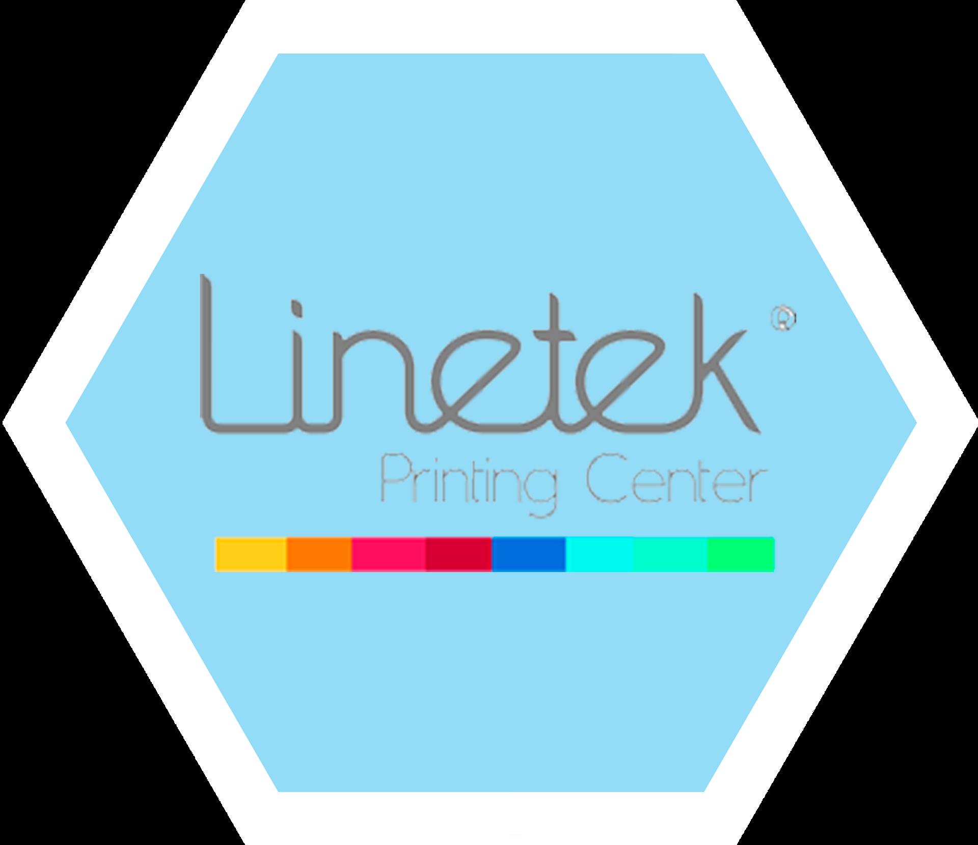 Logo LHS Linetek.png