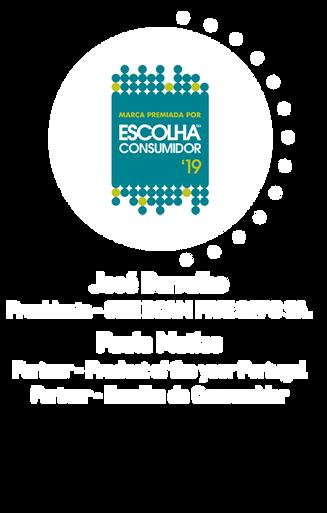 Site PBO Equipas Escolha do Consumidor.p