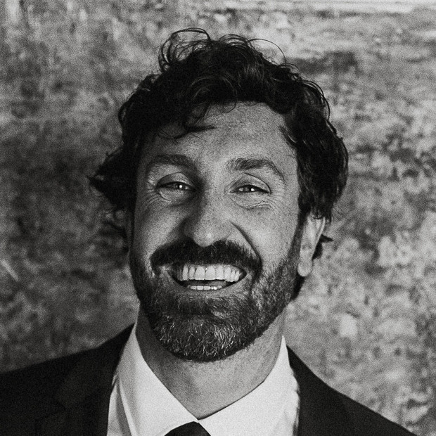 Francesco Orsi