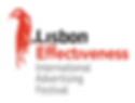Logo Lisbon Effectiveness_Prancheta 1.pn
