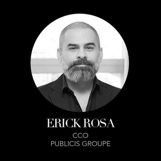 Jury photos website erick rosa.png