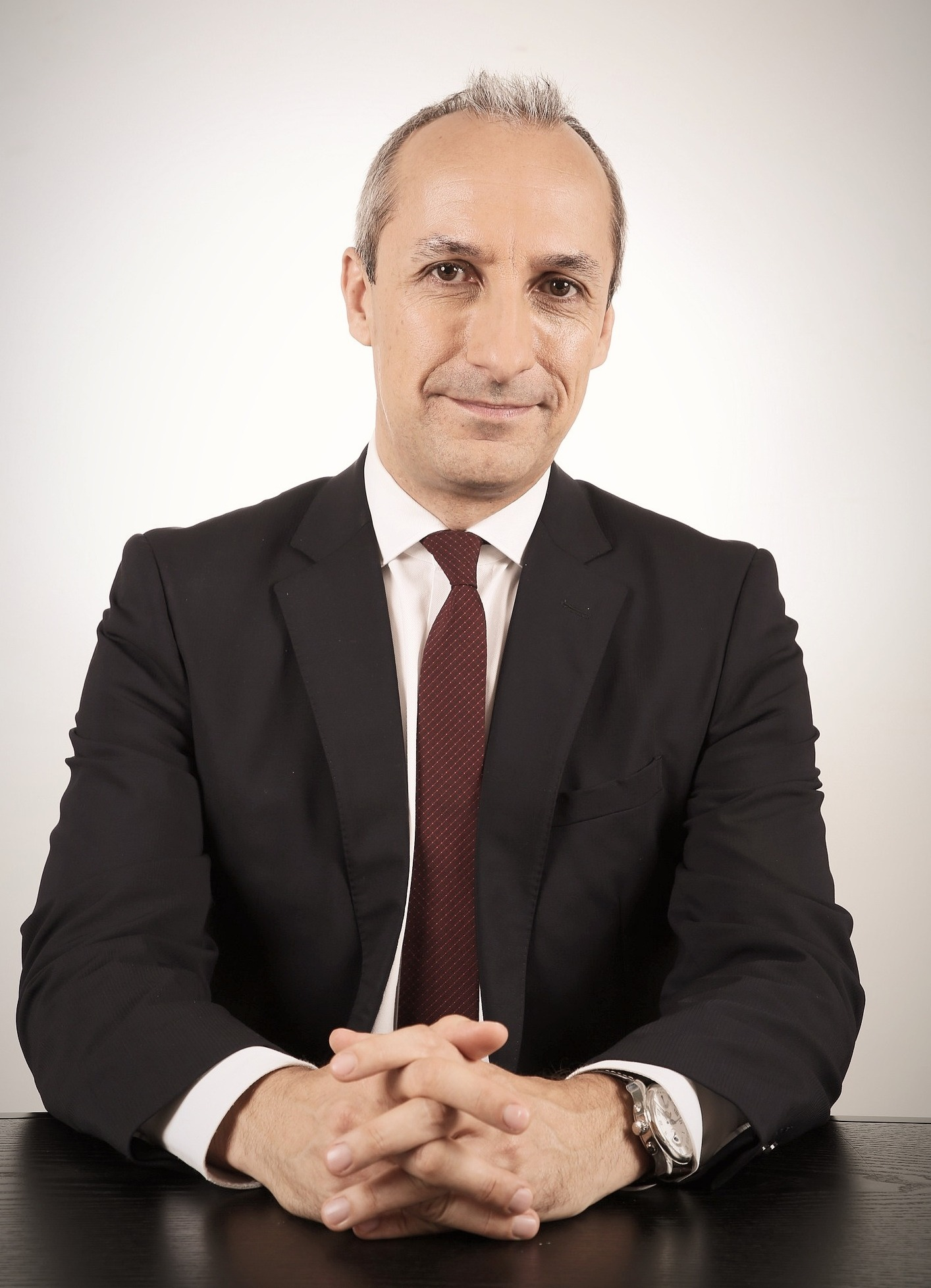 Paulo Monteverde