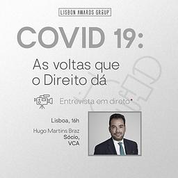 COVID19 Hugo Martins.png
