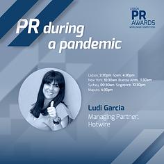 PR Entrevistas_Ludi Garcia.png