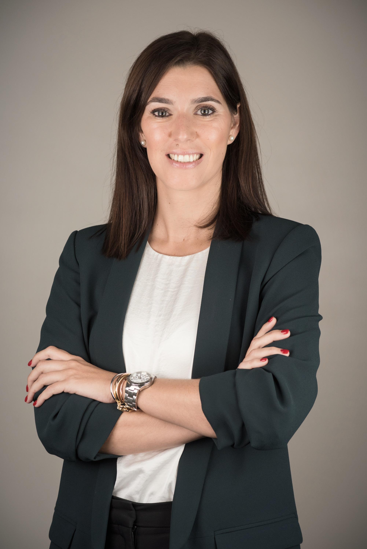 Rita Pereira Macedo
