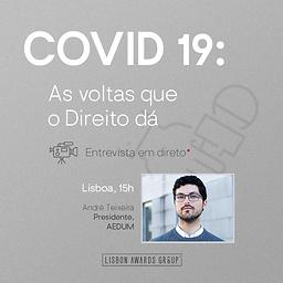 COVID19_ANDRÉ_TEIXEIRA.png