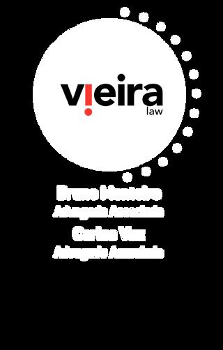 Site PBO Equipas Vieira.png