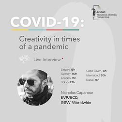 COVID 19 Nicholas.png