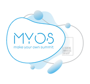 myos-10.png