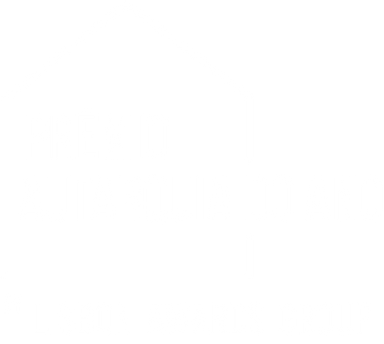 Prémio_Autarquia_do_Ano_by_Lisbon_Awards