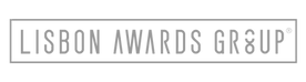 Logo%20LAG%20horizontal_preto%20(1)_edit