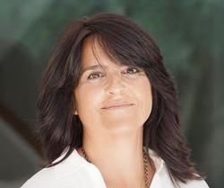 Filipa Mendes Pinto