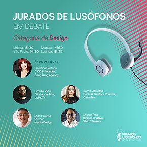 JURADOS EM DEBATE - sexta copy.png