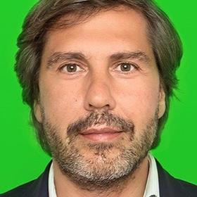 Paulo Padrão