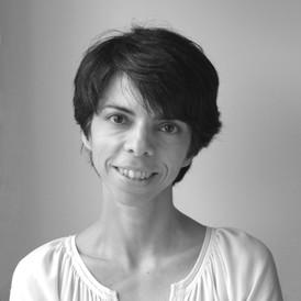 Sara Roby