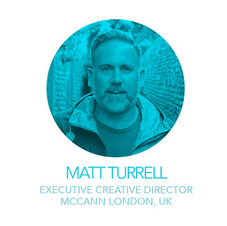 Matt Turrel.jpg