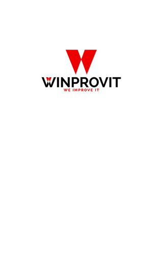 Site PBO Equipas Winprovit1.png
