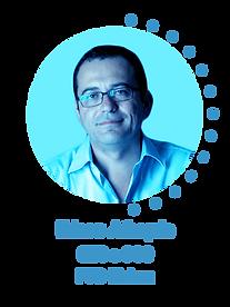 Site Padel Oradores Programa_Edson.png