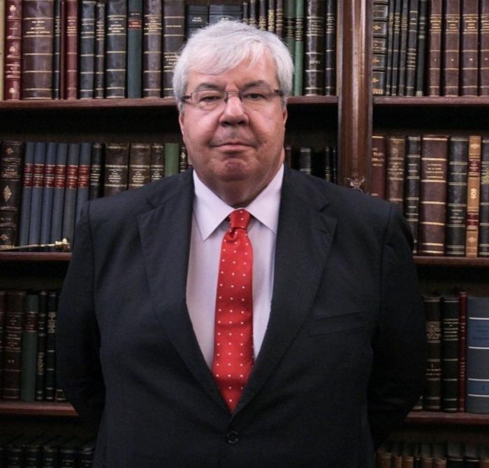 Luís Menezes Leitão