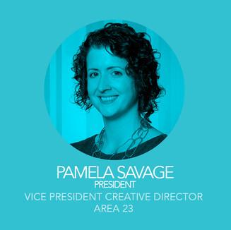 Pamela Savage.jpg