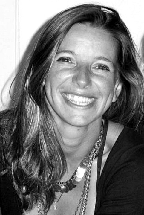 Marta Silva Carvalho