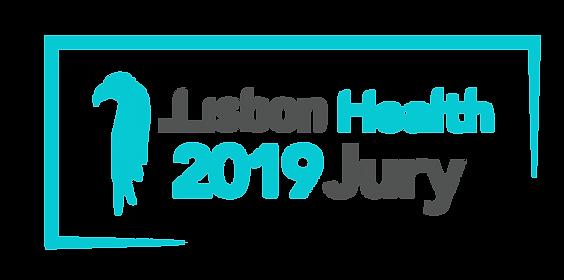Botões_site_lisbon_Health-18.png
