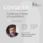COVID_19_LISBON_Luís_Silva_Dias.png