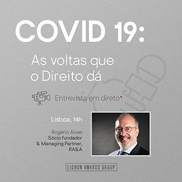 COVID19_Rogério_Alves.png