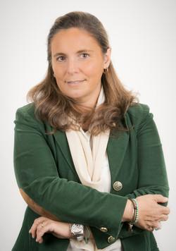 Leonor Costa Freitas