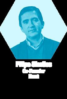 Site_Oradores_LHS_Filipe_Simões.png