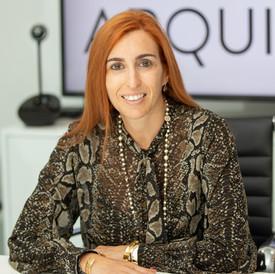 Luísa Teixeira