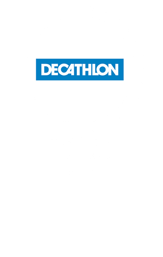 Site PBO Equipas Decathlon.png
