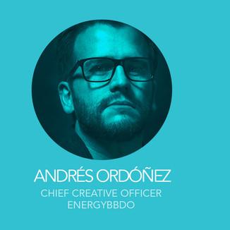 Andrés Ordóñez.jpg