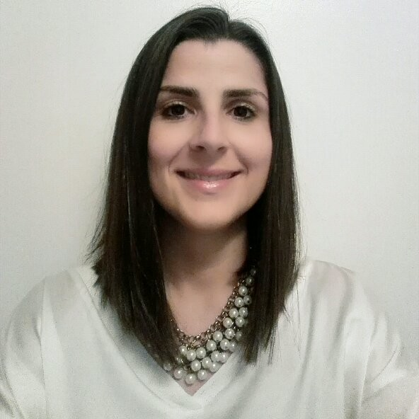 Marta Fadigas
