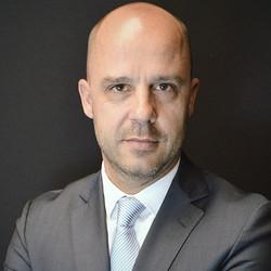 Fernando Aguilar de Carvalho