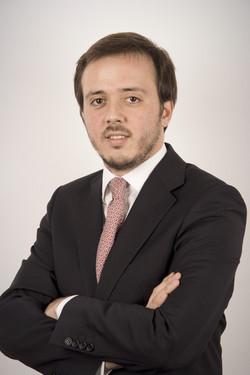 Francisco Lino Dias