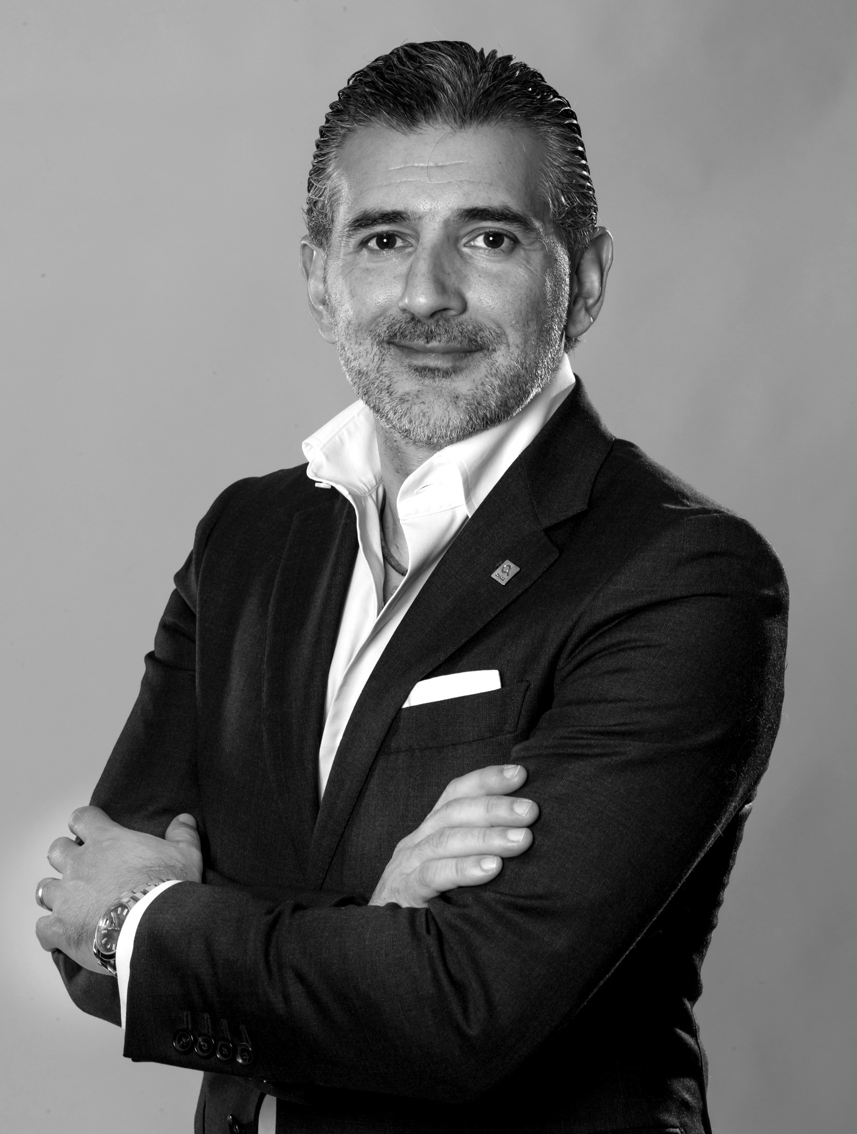 Engº Alexandre Fonseca