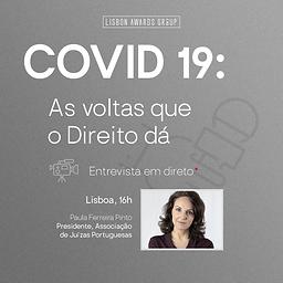 COVID19 Paula Ferreira.png