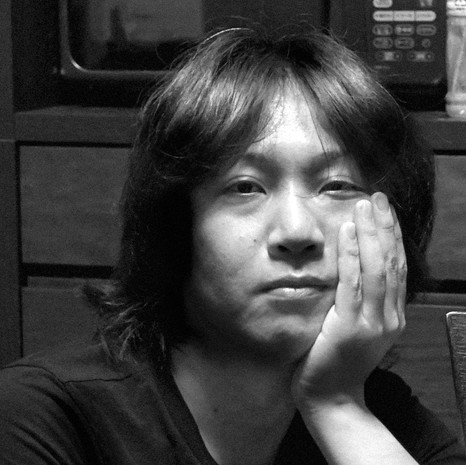 Shoji Toniguchi