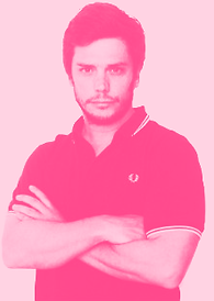 Paulo-Pinto-normal.png