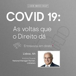 COVID19_escuro_António_Soares.png