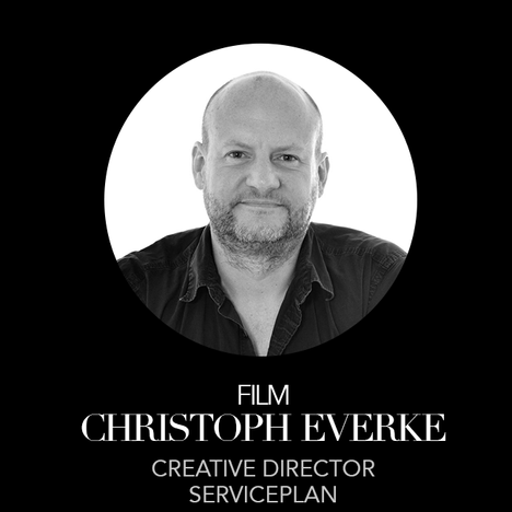 christoph_everke.png