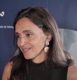 Marta Cruz de Almeida