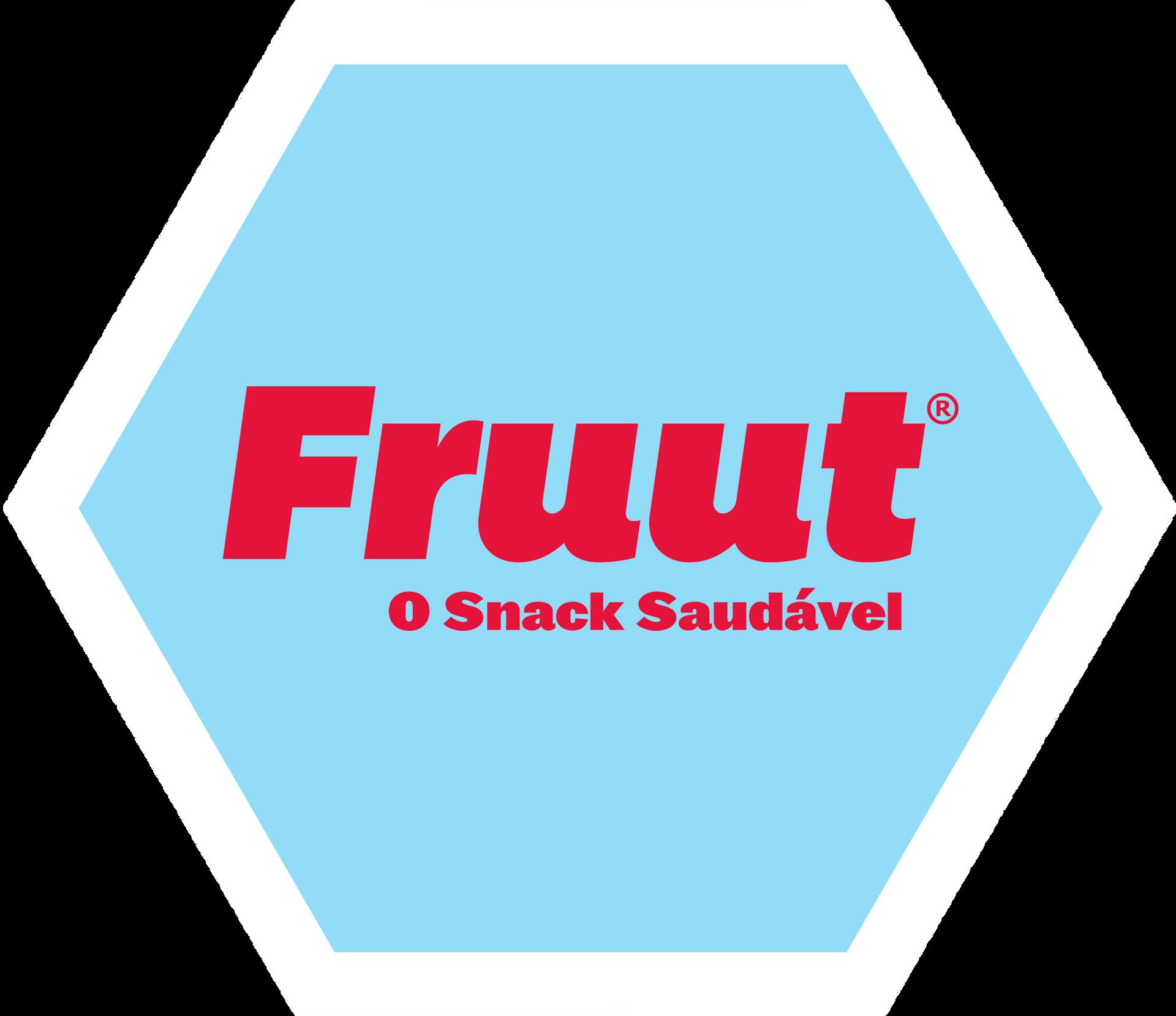 Logo LHS Fruut.png