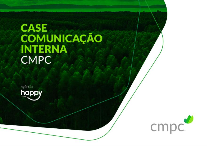 CMPC Aqui a gente se encontra (1)