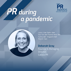 PR Entrevistas Deborah Grey.png